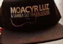 Tem Capivara no Samba – Samba do Trabalhador no Renascença Clube