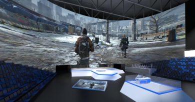 Rock in Rio apresenta Game XP e anuncia a maior tela de games do mundo no evento