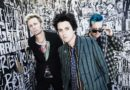 GREEN DAY – REVOLUTION RADIO TOUR