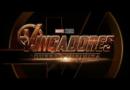 Trailer – Vingadores: Guerra Infinita