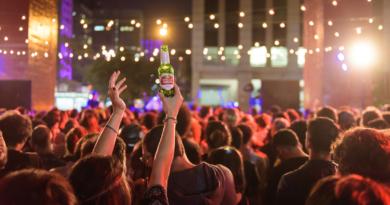 Stella Artois abre o MASP para Música no Vão e quatro horas gratuitas de visitação ao museu