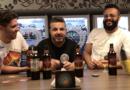 """A capivara deu cria no Mestre Cervejeiro do Grajaú – Fuller""""s Golden Pride – Episódio 10"""