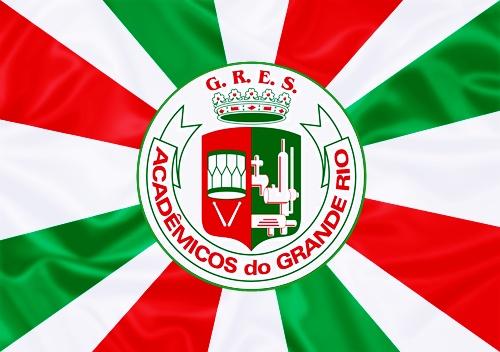 Tem Capivara no Samba – Escolas de Samba do Grupo Especial – Rio de ... ac7b21621b666