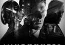 Mindhunter – Netflix
