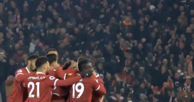 Premier League – Caiu o invicto