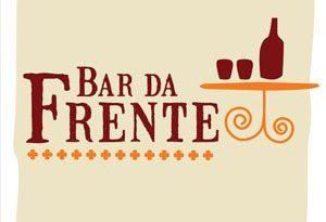 O Bar da Capivara – As memórias etílicas de uma capivara levemente alcoolizada – Bar da Frente – T2.E03