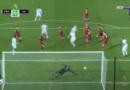 Premier League – Rodada 24