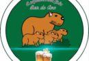 O Bar da Capivara – As memórias etílicas de uma capivara levemente alcoolizada – Bar do Ano –  T2.E02