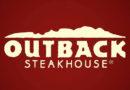 O Bar da Capivara – As memórias etílicas de uma capivara levemente alcoolizada – Outback Steakhouse – T2.E05