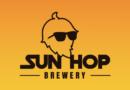 Primeiro chopp da Sun Hop Brewery chega aos bares cariocas em janeiro