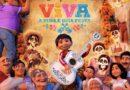Cinema Capivara – Os delírios cinematográficos de uma capivara sonhadora – T2.E1