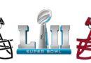 NFL – SUPER BOWL LII