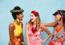 Baile da Vogue + as 5 melhores fantasias femininas para o carnaval.